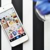 como aumentar a divulgação no Instagram