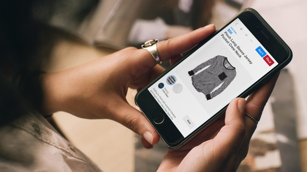 3 passos simples para atrair seguidores no Instagram de venda de moda