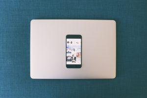 Como utilizar o algoritmo do Instagram ao seu favor