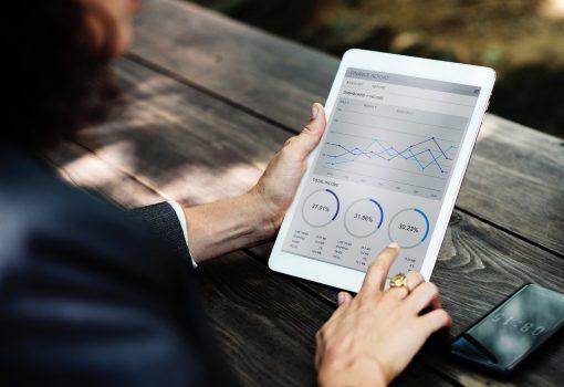 diminuir a inadimplência vendendo online