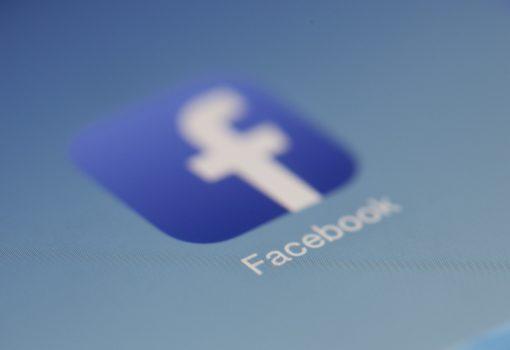 Confira os 8 erros mais comuns de quem vende moda online pelo Facebook