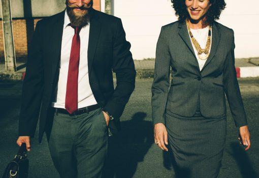 Principais diferenças entre hábitos de compras de homens e mulheres