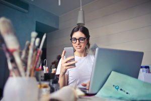 As melhores formas de pagamento para lojas online