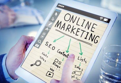 Como fazer sua loja se destacar no mercado online