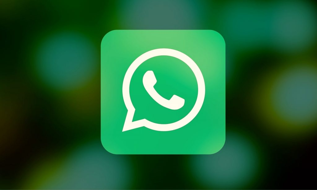 A importância do WhatsApp para venda de moda online
