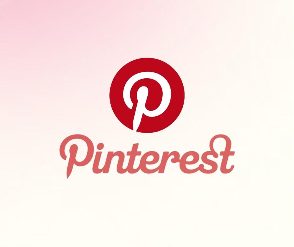 Como utilizar o Pinterest para venda de moda online