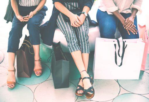 Como minimizar a troca de produto no seu negócio