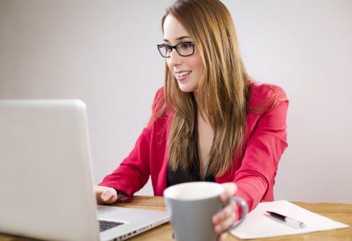 como começar a vender moda online