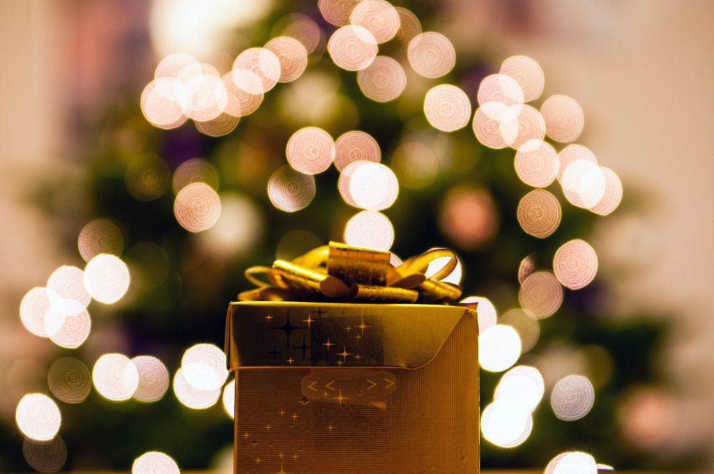 vender mais no Natal