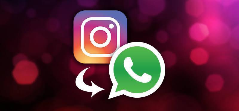 Como usar o instagram + whatsapp para gerar vendas como afiliado.