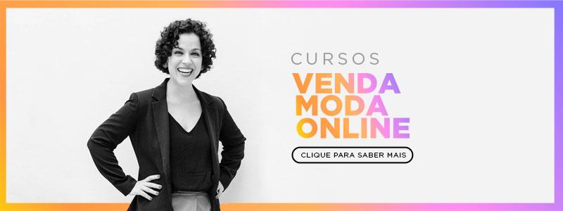 venda moda online estratégias em gestão e marketing digital paravenda moda online estratégias em gestão e marketing digital para venda de moda