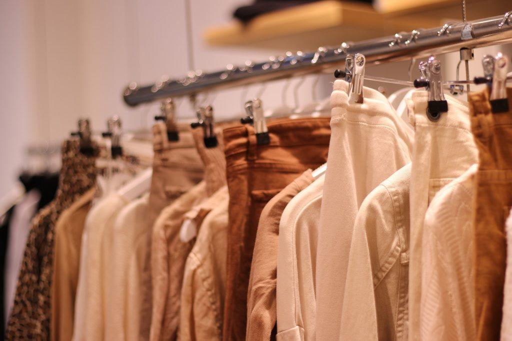 a5e0c612d 6 passos para começar a revender roupas pelo Instagram