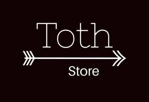 Toth Store