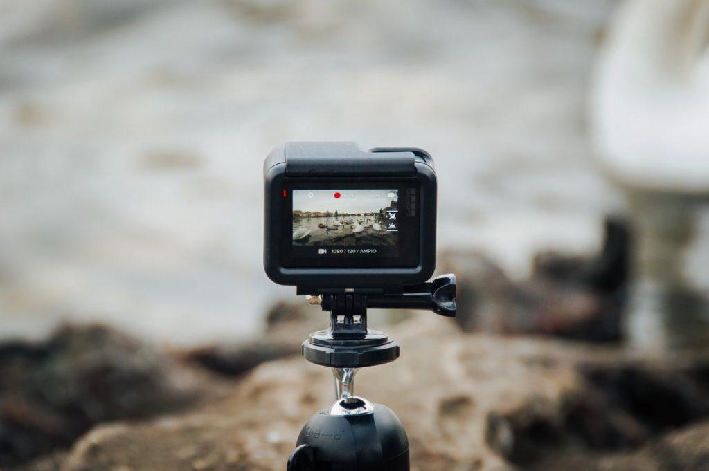 vídeos que vendem