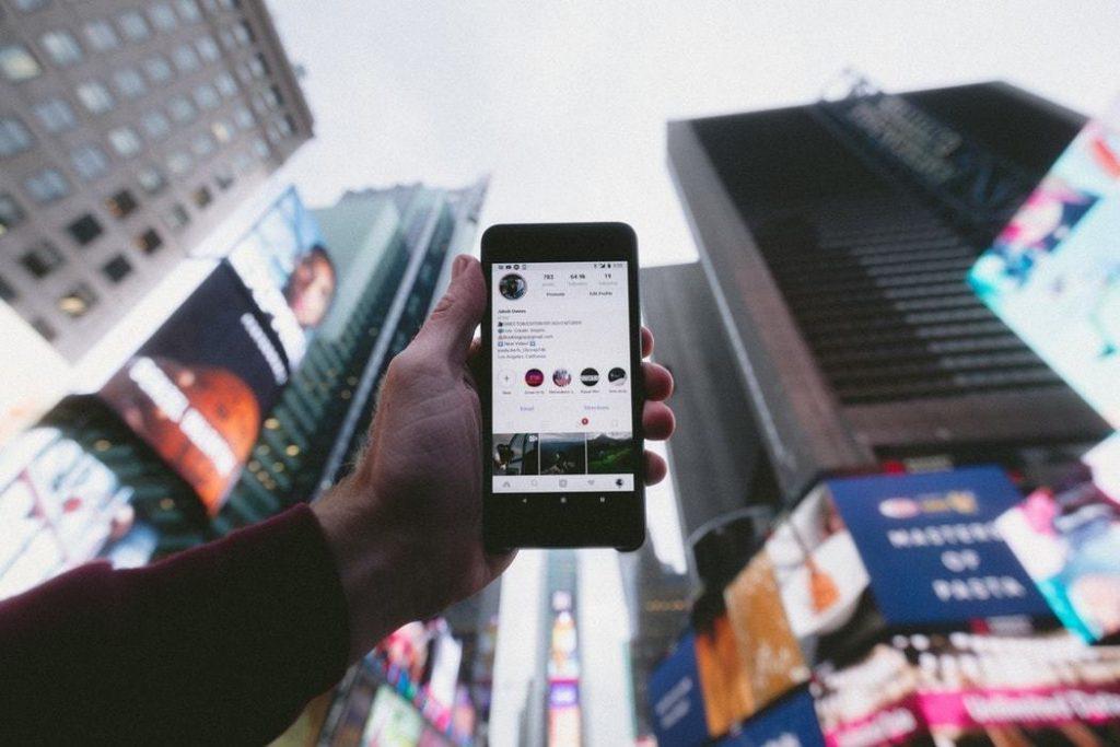 aumentar o engajamento nas redes sociais e vender mais