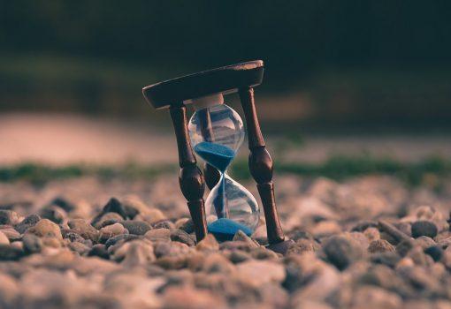 como fazer gestão de tempo