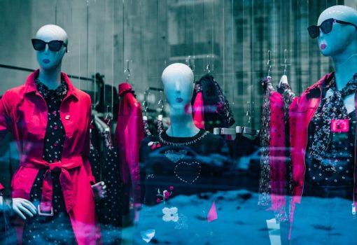 Marketing Digital para lojas físicas